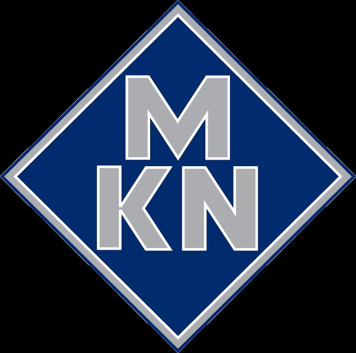 Logo:Maschinenfabrik Kurt Neubauer GmbH & Co. KG